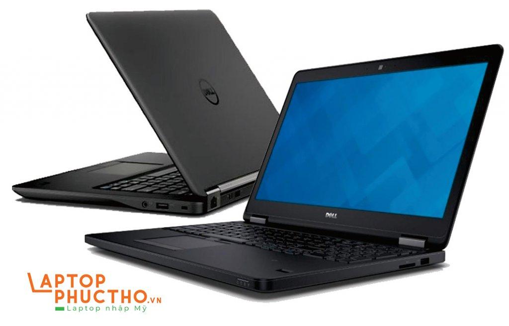 Dell E7450 i5 5200U.jpg