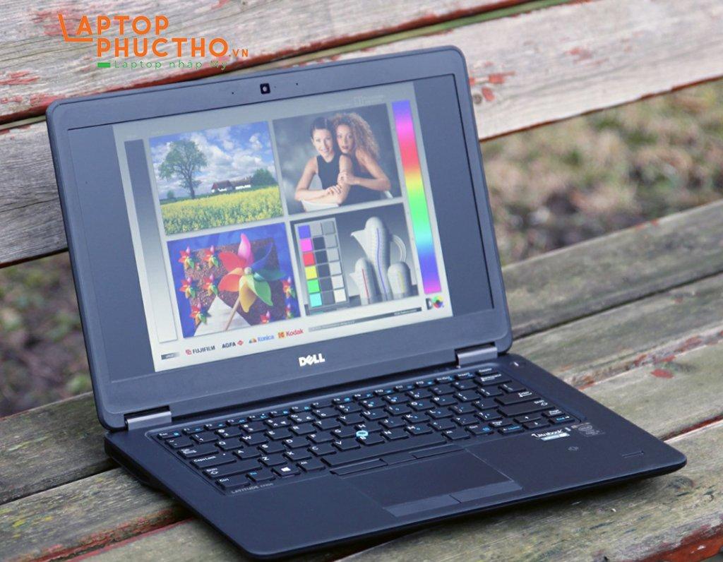 Dell 7480 TLD.jpg