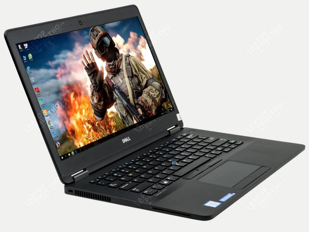 Dell E7470 i7 6600U.jpg