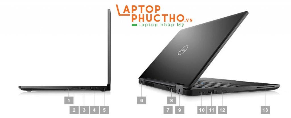 Dell 5590 i7.jpg