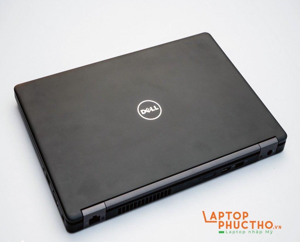 Dell Latitude 5480.jpg