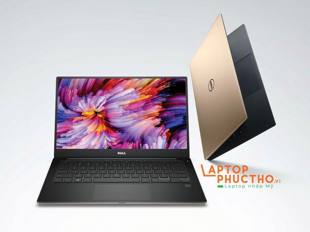 Dell xps 9360.jpg