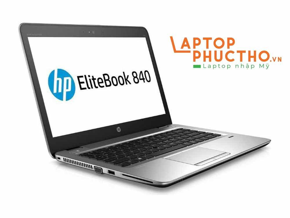 HP Elitebook 840 G3 i7.jpg