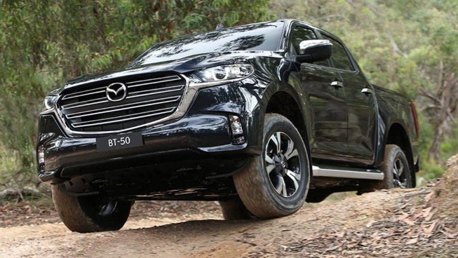 Mazda-BT-50-2021-otofun-1.jpg