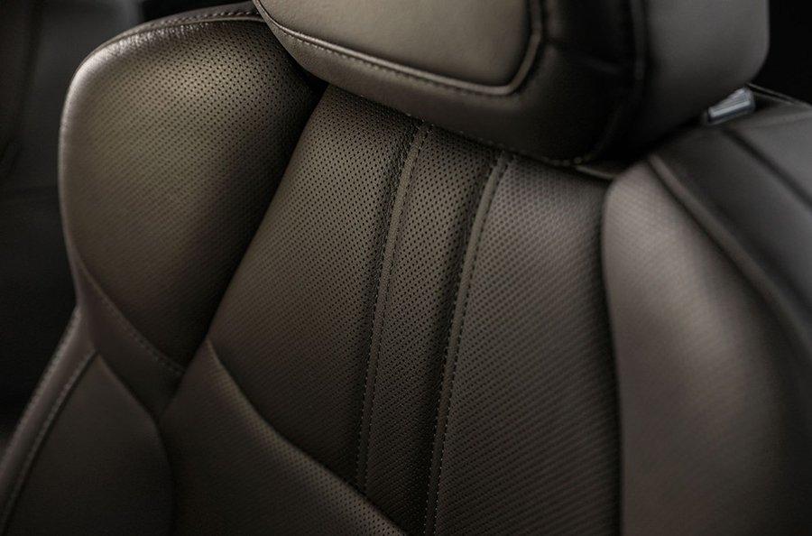 Mazda-BT-50-2021-otofun-5.jpg