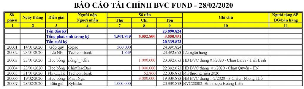 BVC Fund 2020-02-28.jpg