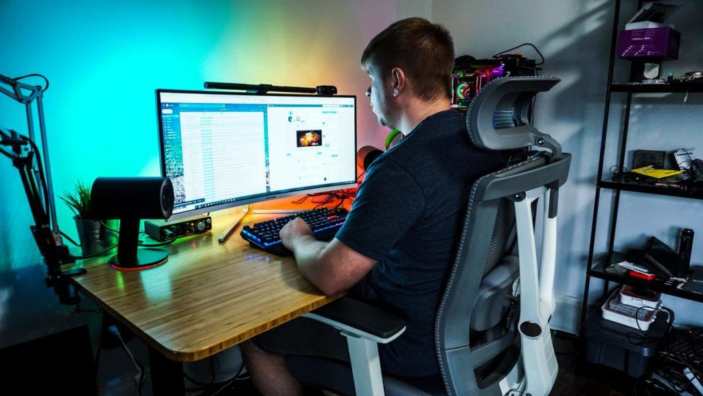 ErgoChair 2 ergo-chair-24.jpg