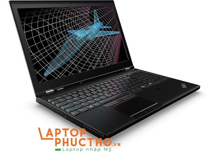 ThinkPad P51.jpg