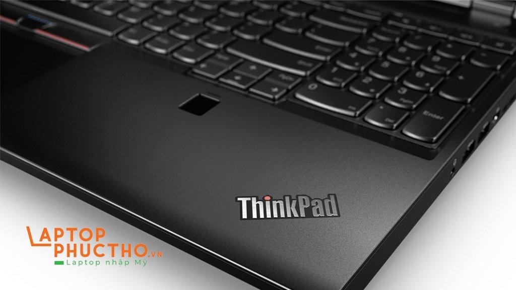 Thinkpad P51 TLD.jpg