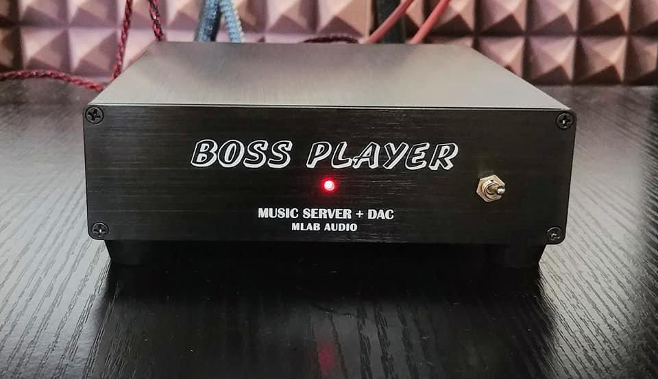 bosss1.jpg