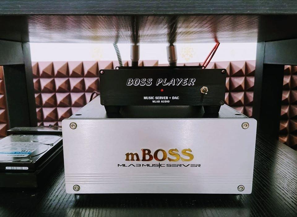 bosss4.jpg