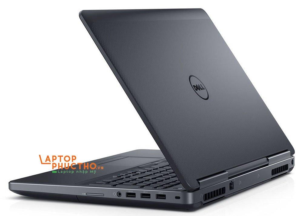 Dell Precision 7520.jpg