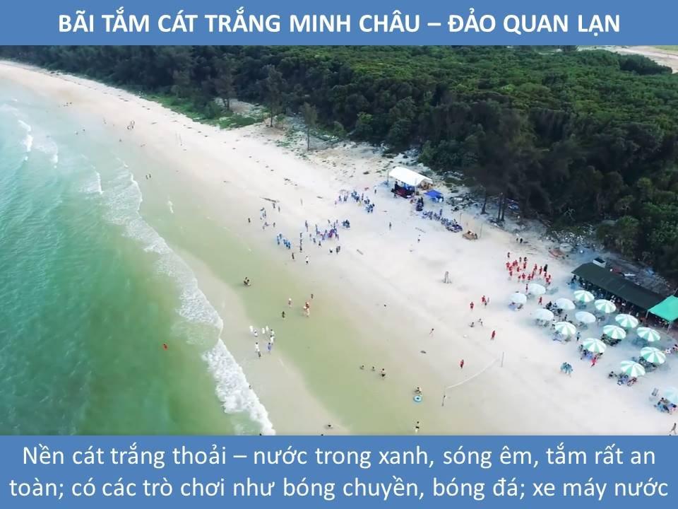 Bai tam cat trang Minh Chau dao Quan Lan 5.jpg