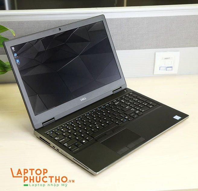 Dell Precision 7510.jpg