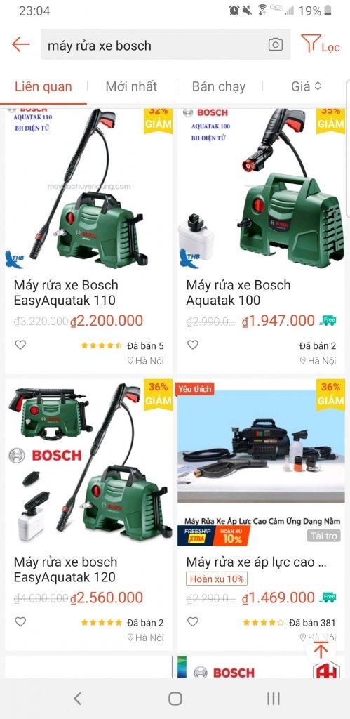 Screenshot_20200710-230431_Shopee.jpg