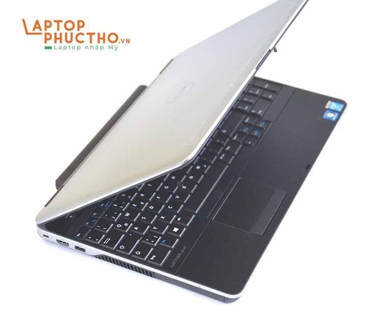 Dell Latitude E6540 mới.jpg