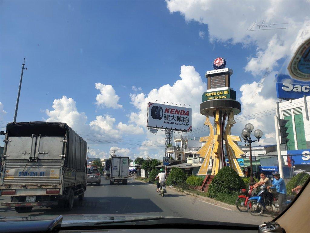TVH's pic - QL1A Vinh Long_Tien Giang - 070720 (8).jpg