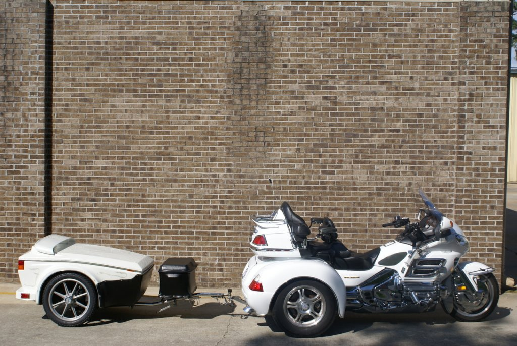 2004-Honda-Goldwing-Trike-Motorcycles-For-Sale-5064.jpg