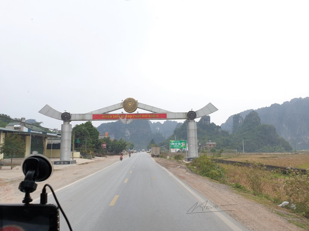 TVH's pic - Quoc lo 6, Tan Lac, Hoa Binh - 301219 (14).jpg