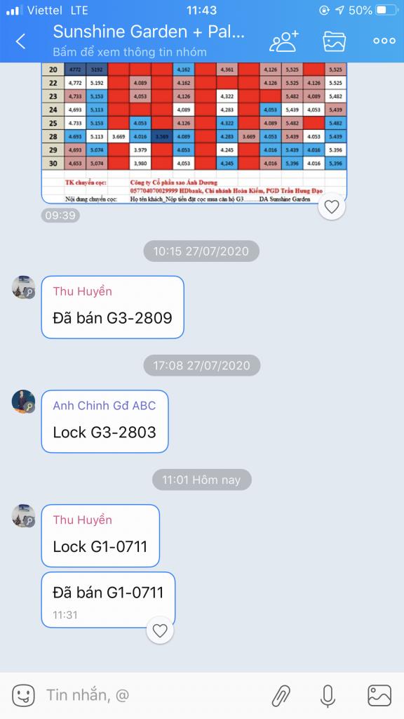 C09A2AFF-B547-4475-A259-531F4EC58DAD.png