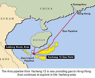 pipelinemap3.jpg