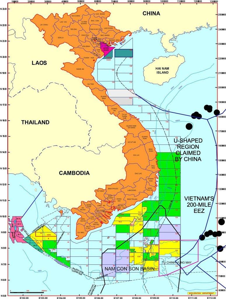 vietnam-offshore-blocks.jpg