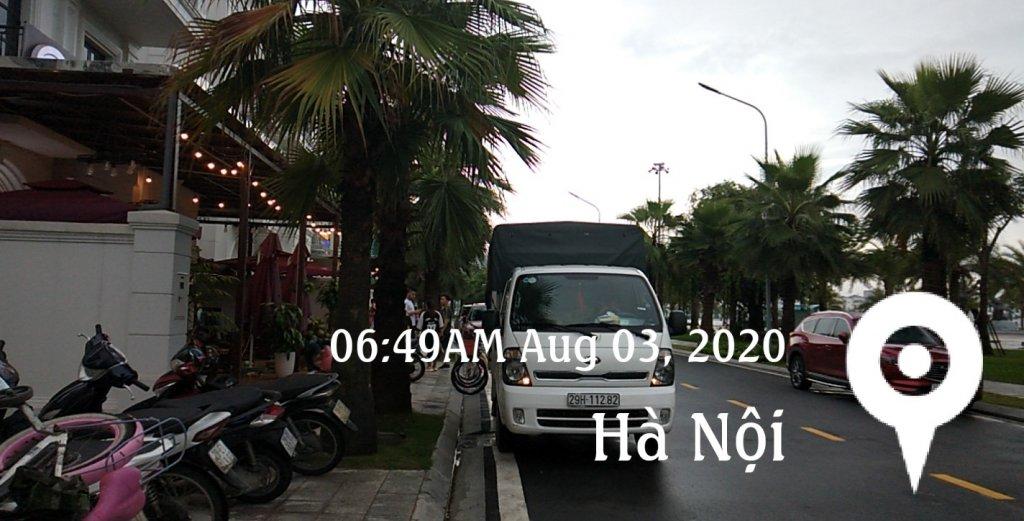 IMG_UPLOAD_20200803_064944.jpg