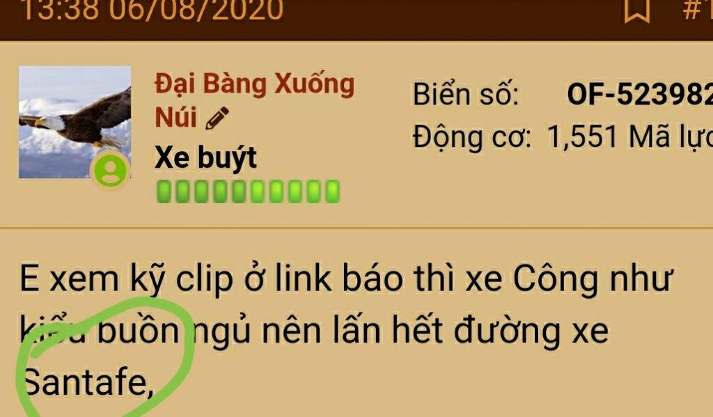 Screenshot_20200806-134210_Chrome.jpg