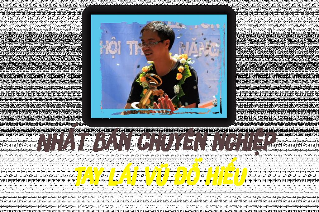 10_banchuyen_1.png
