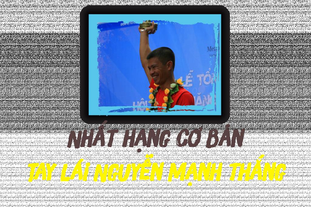 10_coban_1.png