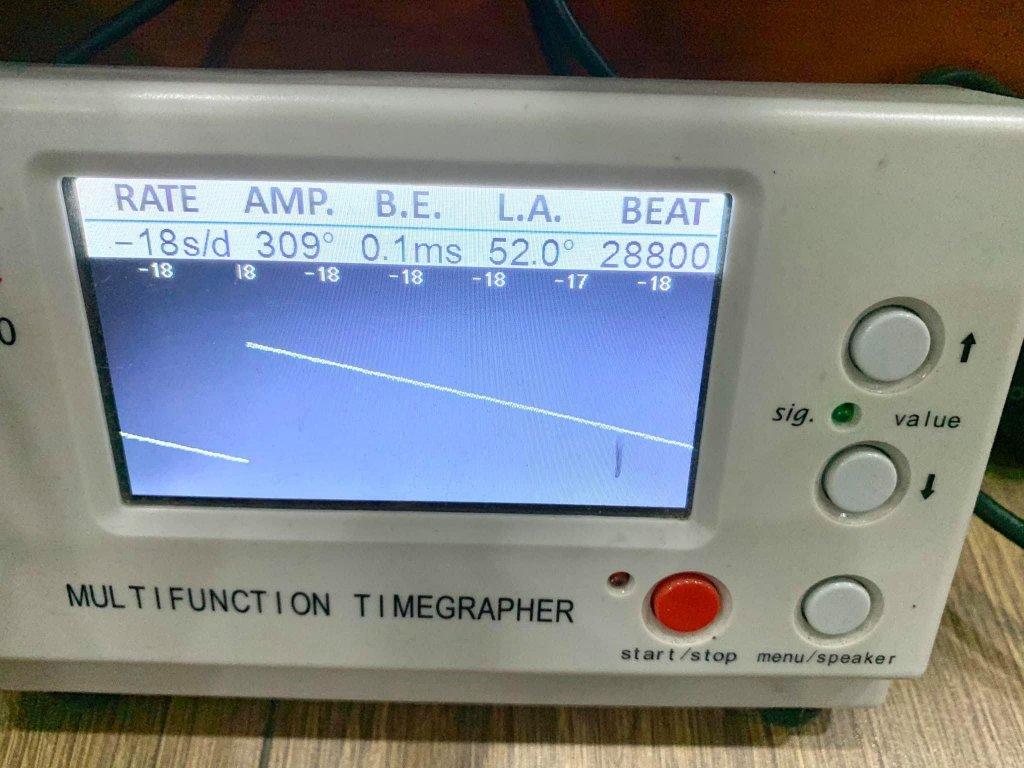 07E57414-B519-441F-A4EA-6C38786E3FF0.jpeg