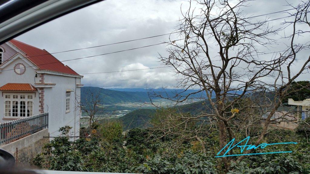 TVH's pic - Huyen Don Duong, Lam Dong - 010217 (1).jpg