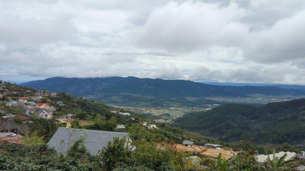 TVH's pic - Huyen Don Duong, Lam Dong - 010217 (3).jpg