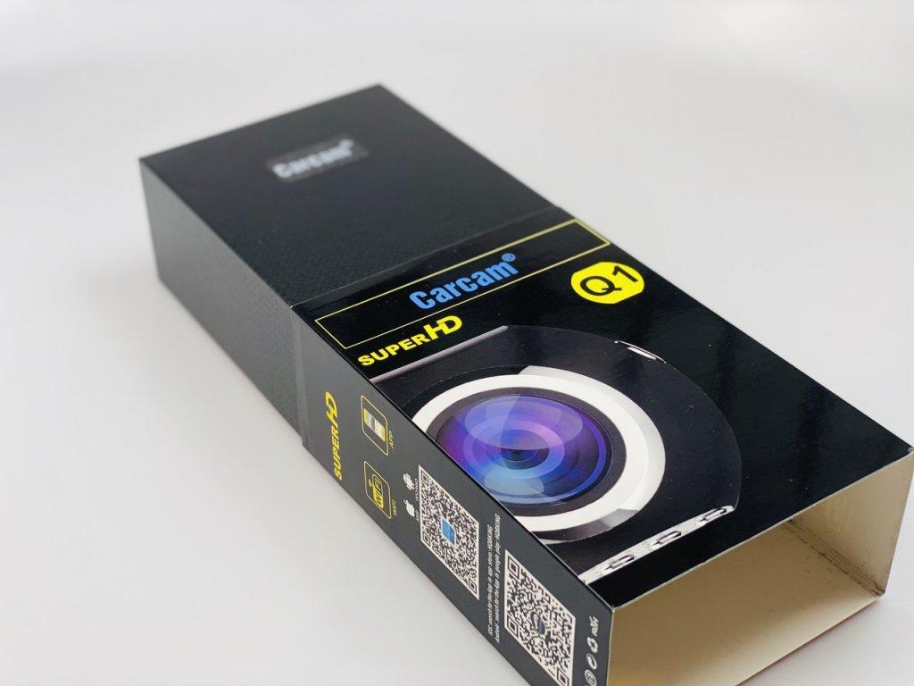 Q1-carcam (2).jpg