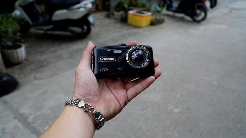 camera-hanh-trinh-k2-touch-2.jpg