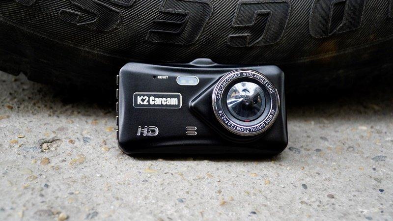 camera-hanh-trinh-k2-touch-4.jpg
