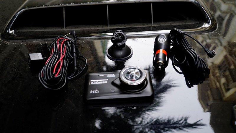 camera-hanh-trinh-k2-touch-6.jpg