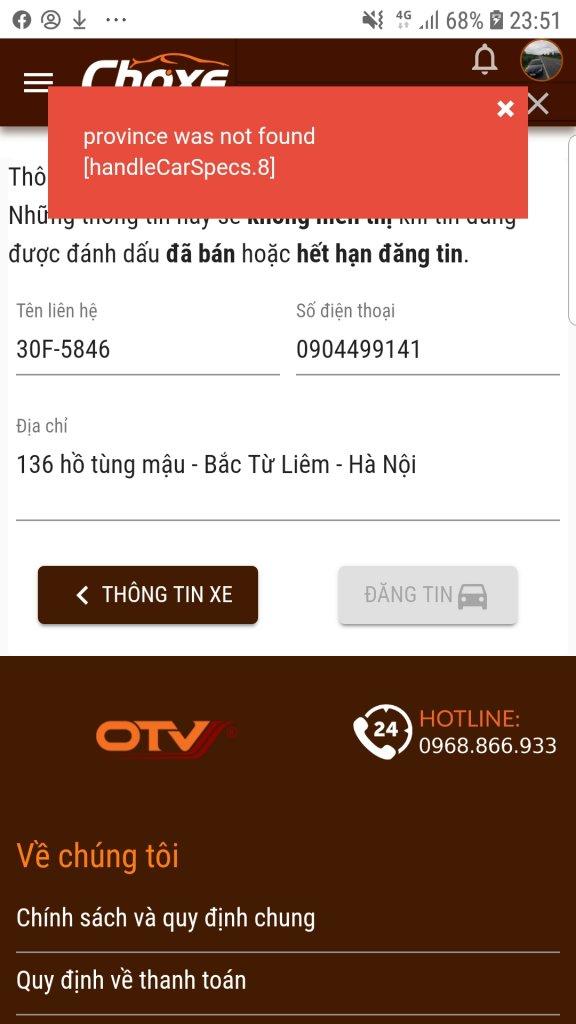 Screenshot_20200907-235103_Samsung Internet.jpg