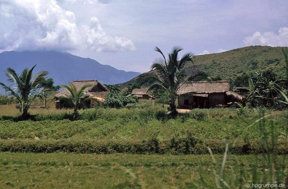 vietnam_1991_00412.jpg
