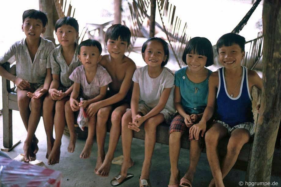 vietnam_1992_00027.jpg
