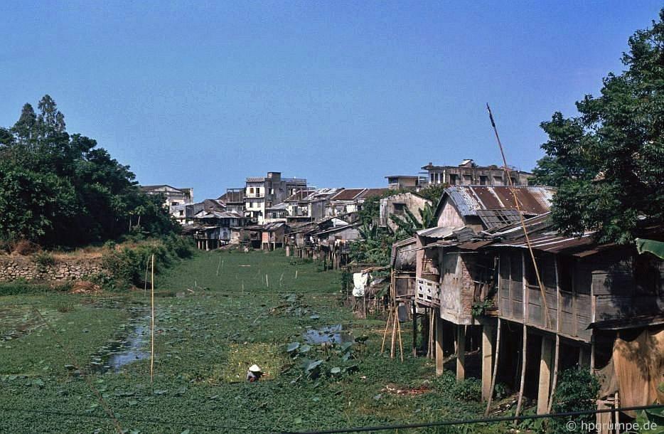 vietnam_1991_00432.jpg