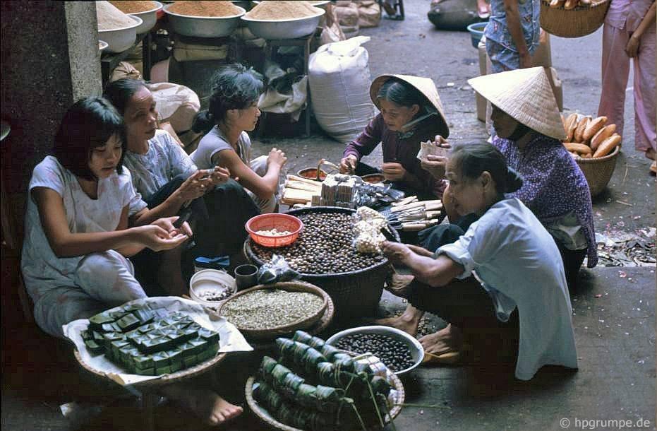 vietnam_1991_00436.jpg