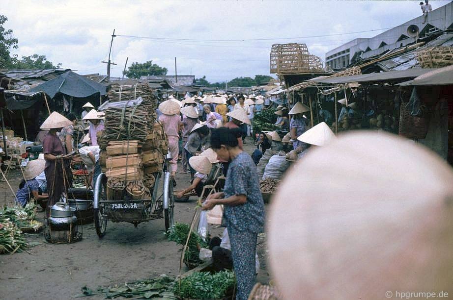 vietnam_1992_00032.jpg
