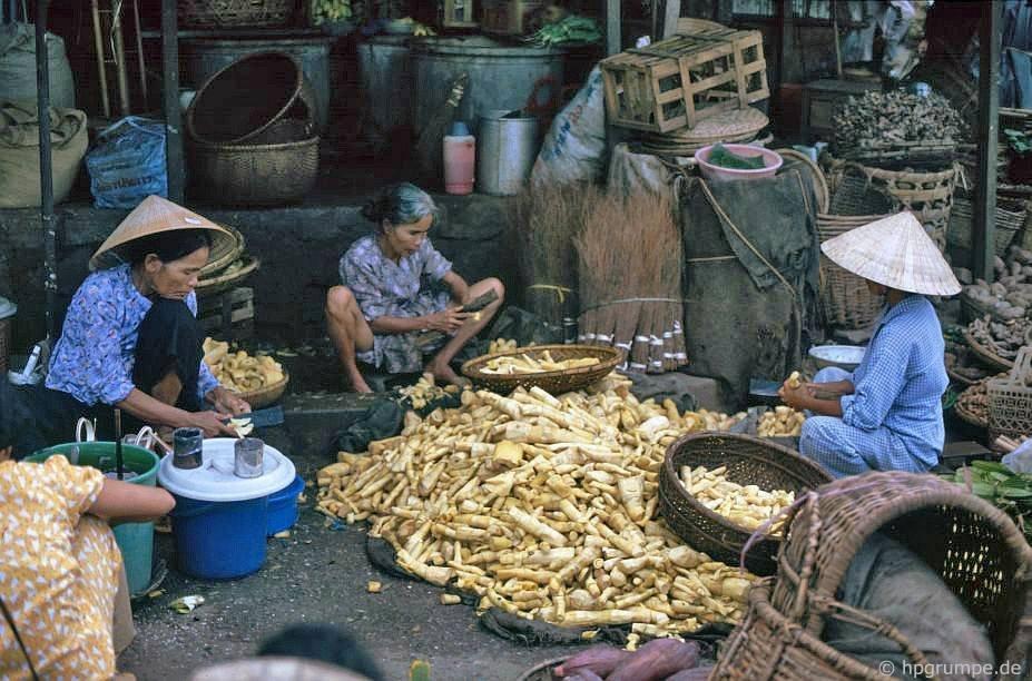 vietnam_1992_00033.jpg