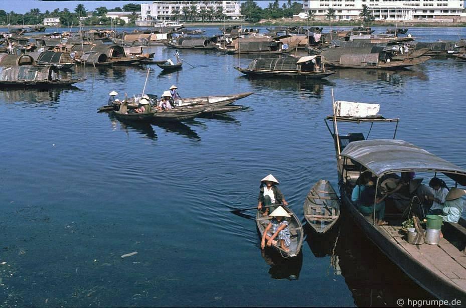 vietnam_1991_00443.jpg