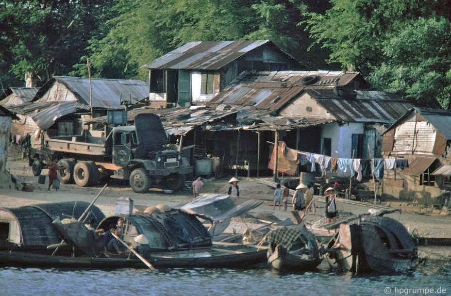 vietnam_1991_00456.jpg