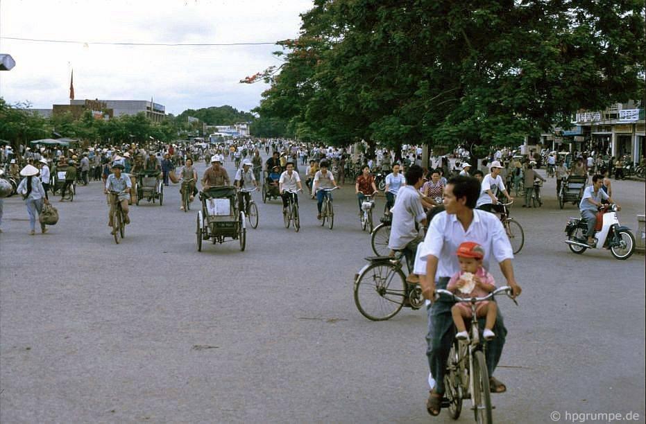 vietnam_1992_00029.jpg