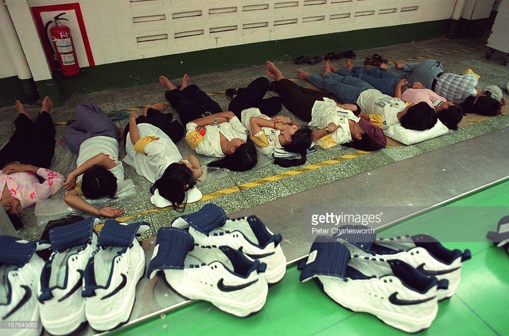 Vietnam-1990s-Peter-Charlesworth-24.jpg