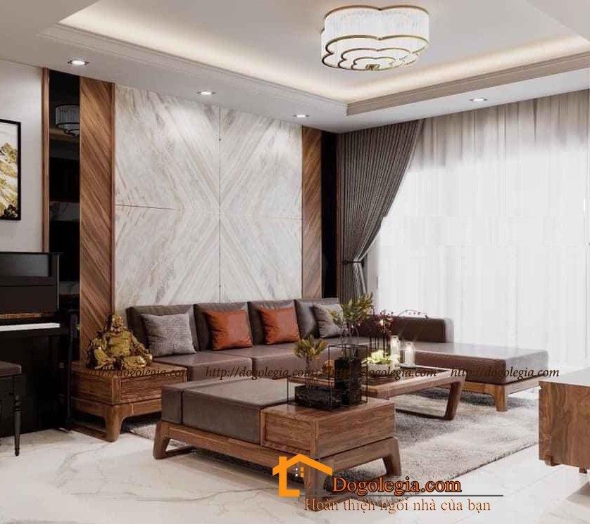 mau-sofa-go-hien-dai-cao-cap-phong-khach-SG139.jpg