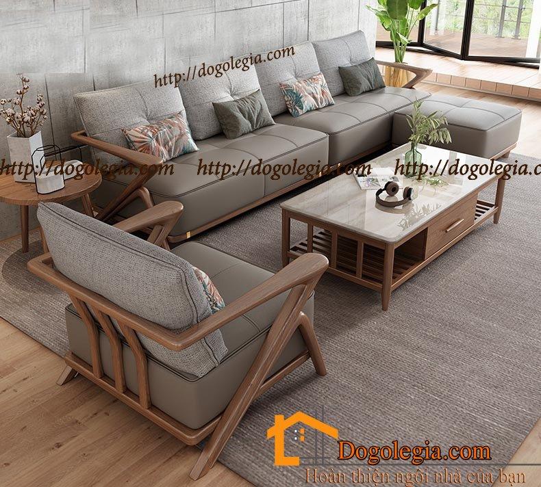 mau-sofa-go-hien-dai-dep-cao-cap-phong-khach-SG236 (46).jpg